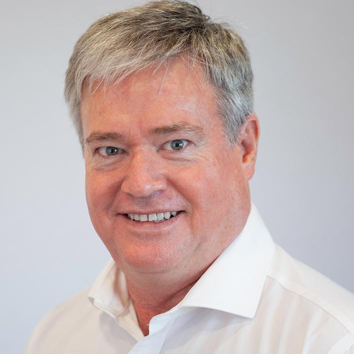 Steve Margetic